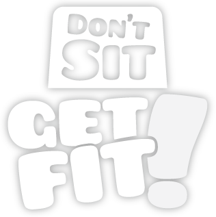 don t sit get fit   unm exercise science